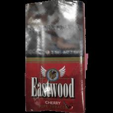 Табак трубочный Eastwood Cherry 30гр