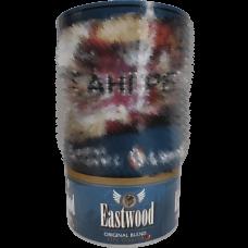 Табак трубочный Eastwood Original 100 гр.