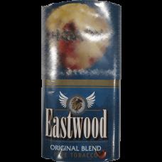 Табак трубочный Eastwood Original 30гр