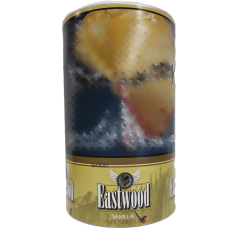 Табак трубочный Eastwood Vanila 100 гр.
