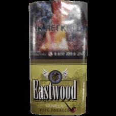 Табак трубочный Eastwood Vanilla 30гр
