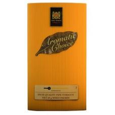Трубочный табак Mac Baren 40 гр. Aromatic Choice