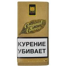 Трубочный табак Mac Baren 40 гр. Original Choice
