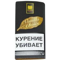 Трубочный табак Mac Baren 40 гр. Vanilla Choice