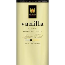 Трубочный табак Mac Baren 40 гр. Vanila Cream