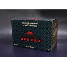 Уголь Bau Bau 72 куб