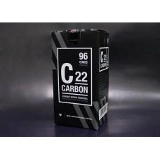 Уголь Carbon 96