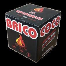 Cocobrico 64 куб