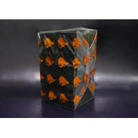 Уголь Cocobrico BIG 72 куб Horeca