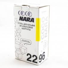 Уголь CocoNara 96