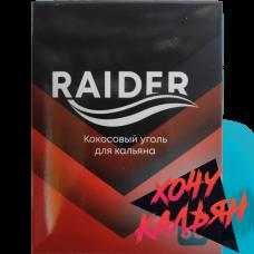 Raider 25 мм 36 шт